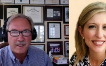 EPM Talk Ep. 36 – When Minutes Matter: Dr. Este O'Daniell on Syndromic Infectious Disease Testing for Meningitis
