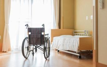 Crash Cart: Nursing Homes Oust Unwanted Patients