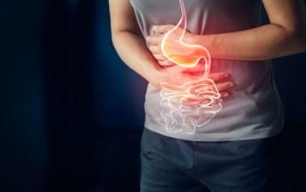 The CODA Trial — Antibiotics vs. Appendectomy