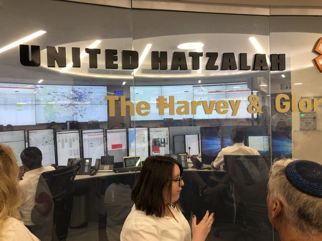 United Hatzalah_SarkarBose --Fig2