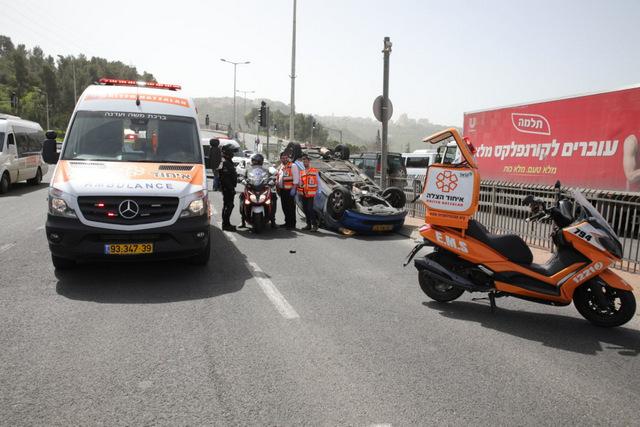 United Hatzalah_SarkarBose --Fig3a