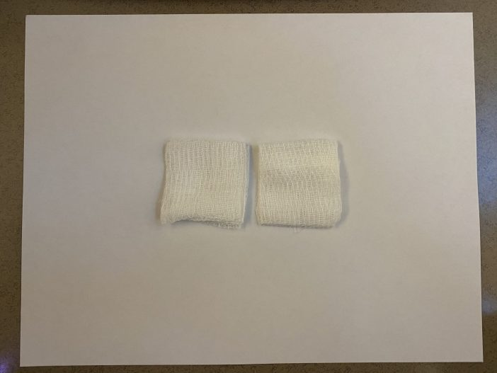 laceration trainer - File_003 (1)