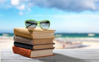 Director's Corner: Summer Reading