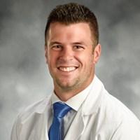 Aaron Hess, MD