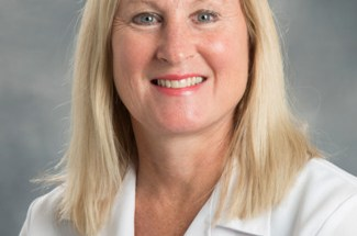 Laurie Wallace, MD