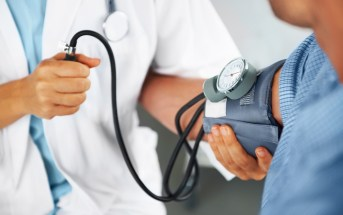 Asymptomatic Hypertension = all about the follow-up