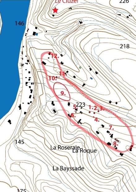 EPMP-ESTARAC-RGOURVEST-VESTIGES-ILL-2