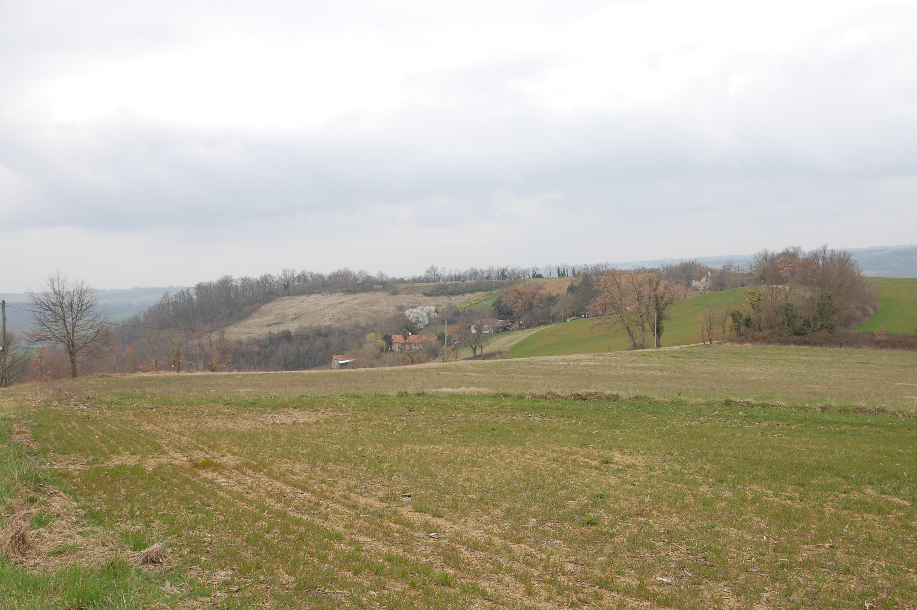 EPMP-Soler-Bouscarre-vue-plateau-4