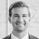 Profile photo of Adam Hess