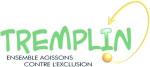 LOGO-tremplin