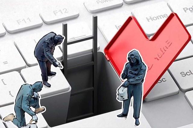 1503043639 Exploits - Siber Güvenlik Yüksek Lisans Programı