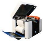 mcor-arke-printer2