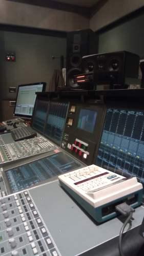 visite-radio-france-studio-02
