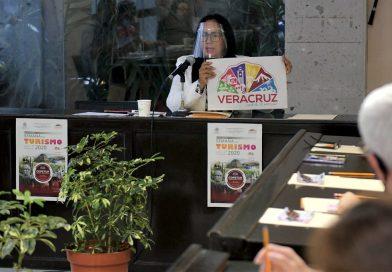Reactivar turismo durante la pandemia, el reto: diputada López Callejas