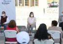 Ayuntamiento de Xalapa fortalece la gestión municipal con Cuentas Claras: Rosalinda Galindo