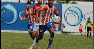 El Atlético Veracruz está en la gran final de la LBM