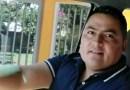 LEVANTAN A TRANSPORTISTA DE CUITLÁHUAC