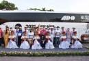Reconoce Ayuntamiento de Córdoba iniciativa de Grupo ADO a favor de los Tratados de Córdoba.
