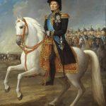 Maršál Bernadotte: Z bitevního pole na královský trůn!