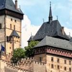 Co jste nevěděli: Největší tajemství Karlštejna
