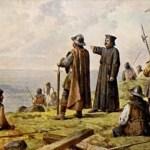 Bitva na Vítkově: Malá šarvátka s obrovským významem