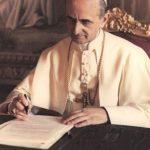 Znepokojivá encyklika papeže Pavla VI.: Naplňují se jeho obavy?