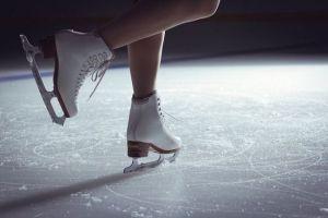 Tanečníci na ledě: Ledově ostří Casanova i Napoleon