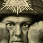 Temný mág Aleister Crowley: Proč je považován za průkopníka satanismu?
