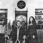 Násilí pod vlajkou Satana: Nutnost, nebo vedlejší produkt?