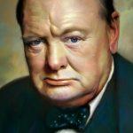 5 VĚCÍ, KTERÉ JSTE NEVĚDĚLI O… britském premiérovi Winstonu Churchillovi