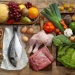 Paleo dieta: Když maso randí s ovocem a zeleninou!