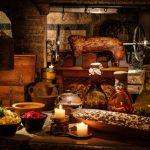 3 nejslavnější královští kuchaři: Z jejich hlav pochází bešamel i crème brûlée!