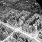 Operace Gomora: Prohnalo se Hamburkem ohnivé tornádo?