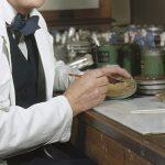 Objevitel penicilinu vydělal na své zapomnětlivosti