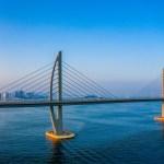 Nejdelší most světa přes moře: Kontroverzní nezmar za 20 miliard!