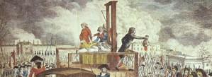 Jeho veličenstvo kat: Jaké bylo a je vykonávat smrtící řemeslo