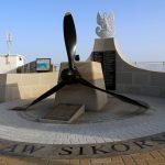 Záhadná smrt generála Sikorského: Byl před tragickým letem otráven?