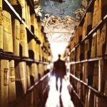 Klíč k mnoha záhadám na dosah? Vatikán otevírá archivy