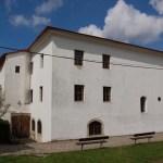 Šachova synagoga: Holešovský skvost přestál řádění nacistů