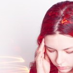 Když hlava ubližuje tělu: Zdravotní problémy způsobené psychikou!