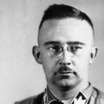Himmler chtěl příměří se Spojenci už v roce 1943!