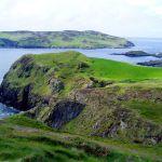 Legenda z ostrova Man: Řádí tam tvor jménem buggane?