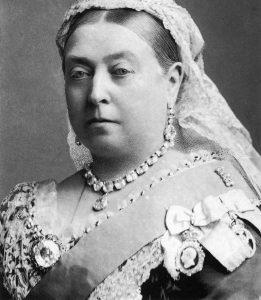 Pohřeb britské panovnice Viktorie: Rakev s královnou málem převrátili splašení koně