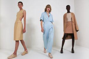 Hermès – Omámeni prvotřídní kůží