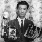 Jasuši Nagao: Vražda v přímém přenosu