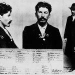 Největší tajemství diktátora Stalina