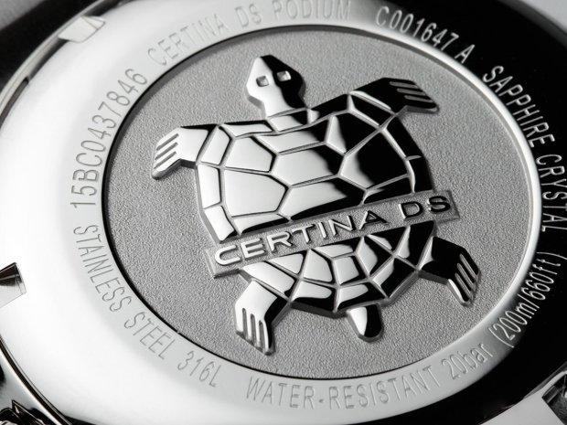 Certina_Turtle emblem_case back_watch.jpg-3897