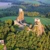 Skvělé tipy na dovolenou v Česku