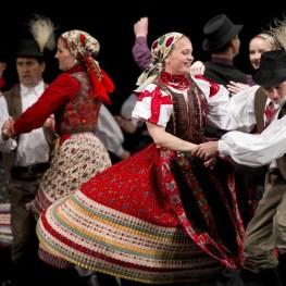 Maďarsko: Cesta za uherákem, čabajkou atokajským
