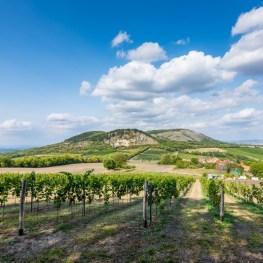 Významná chráněná území Čech a Moravy